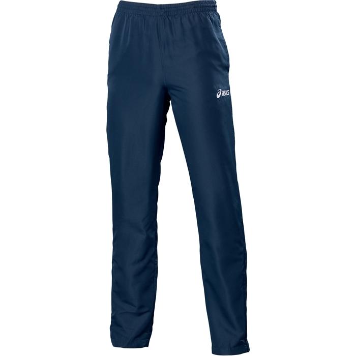 Детский спортивный костюм асикс Suit Europe JR 140 (T655Z5 4350)