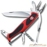 Нож перочинный Victorinox RangerGrip 74 0.9723.C 130мм