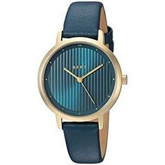 Женские наручные часы DKNY NY2638