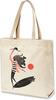 Картинка сумка для пляжа Dakine 365 Canvas Tote 21L Lizzy