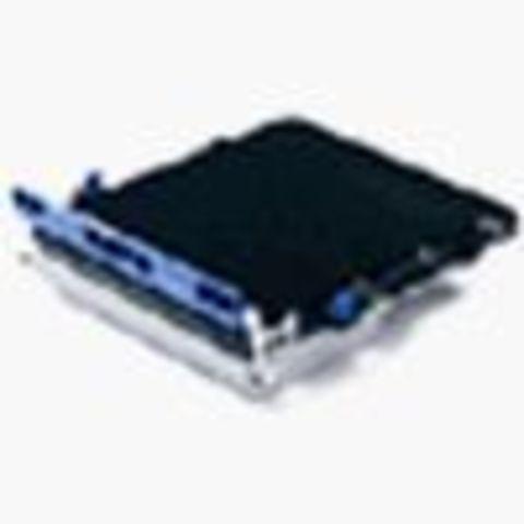 OKI C5600/C5650/C5700/C5750/C5800/C5850/C5900/5950 Transfer Belt (43363402/43363412)