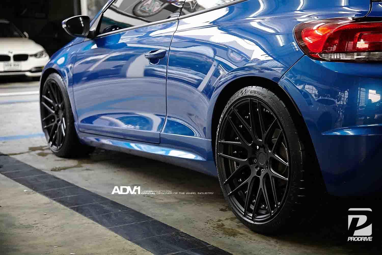 ADV.1 ADV8 M.V2 (SL Series)