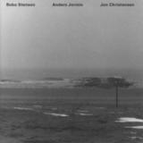 Bobo Stenson Trio / War Orphans (CD)