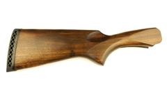 Приклад МР-27