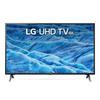 Ultra HD телевизор LG с технологией 4K Активный HDR 43 дюйма 43UM7100PLB