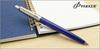 Купить Шариковая ручка Parker Jotter K60, цвет: Blue, стержень: Mblue, S0705610 по доступной цене