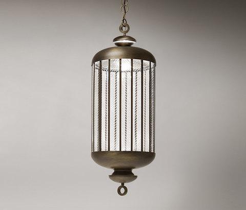 replica ITALAMP Fata Morgana Hanging Lamp