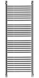 Водяной полотенцесушитель  D43-206 200х60