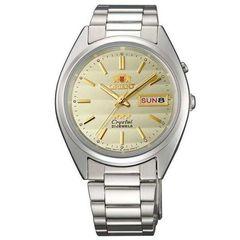 Наручные часы Orient FEM0401SC9 Three Star