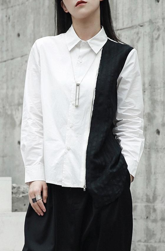 Рубашка «DOARI»