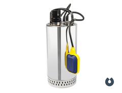 Дренажный насос SPSN-750F