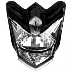 Фара для мотоцикла Yamaha FZ6R 10-16/XJ6 09-16