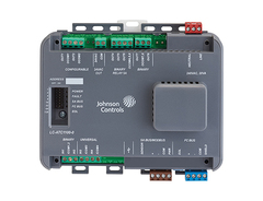 Johnson Controls Verasys LC-ATC1500-0