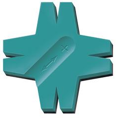 Wera Star - устройство для намагничивания/размагничивания
