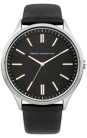 Купить Мужские наручные часы French Connection FC1244B по доступной цене