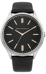 Мужские наручные часы French Connection FC1244B