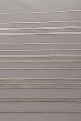 Пододеяльник 135х200 Christian Fischbacher Luxury Nights Line 705 коричневый