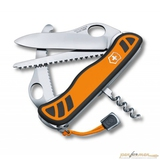 Victorinox Hunter XT One Hand 0.8341.MC9 111мм