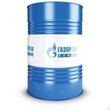 Gazpromneft Diesel Extra 10W-40 - Полусинтетическое моторное масло (205л)