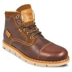 Ботинки #793 El Tempo