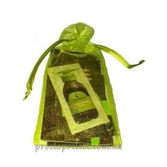 Macadamia Natural Oil (sh/10ml + mask/15ml + oil/3ml) Праздничный подарочный набор (маска 15 мл,шампунь 10 мл,уход,3 мл)