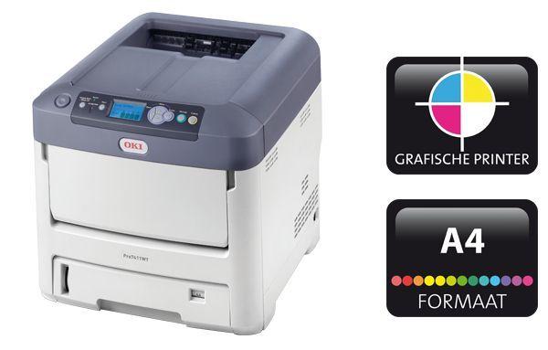 Kyocera ECOSYS FS-C5150DN Printer NDPS Windows 7 64-BIT