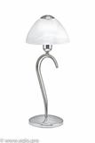 Настольная лампа Eglo MILEA 89825 1