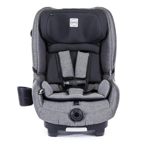 Автокресло Peg-Perego Viaggio FF105 i-Size (9-20 кг)