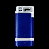 Colibri Belmont Blue + Chrome CB LI-200C4
