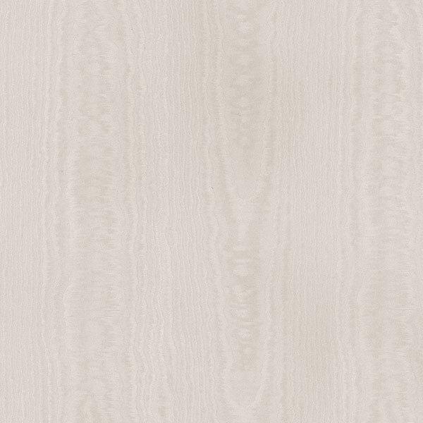 Обои Aura Silk Collection 2 SK34701, интернет магазин Волео