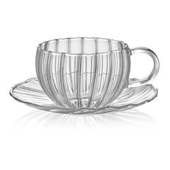 Набор для чая на 2 персоны IVV Coffee&Tea