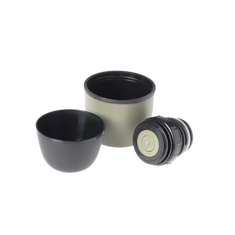Термос Esbit VFML, оливково-зеленый, новый дизайн, 1 л