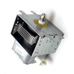Магнетрон 1000W для микроволновой печки Самсунг OM75 S (31)