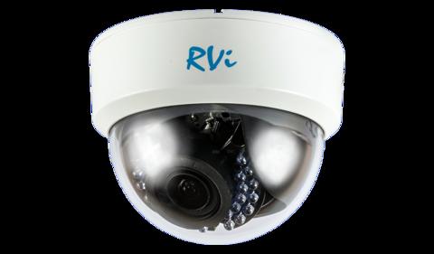 RVi-IPC32S (2.8-12 мм)