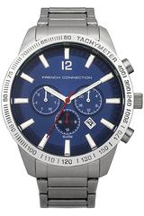 Мужские наручные часы French Connection FC1236USM