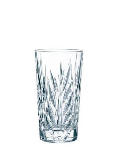 Набор стаканов 4шт 380мл Nachtmann Imperial