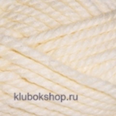 Пряжа Alpine MAXI (YarnArt) 662 купить в интернет-магазине недорого klubokshop.ru
