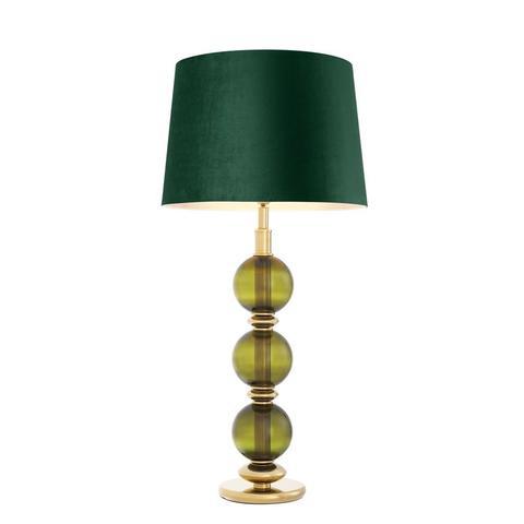 Настольная лампа Eichholtz 112611 Fondoro