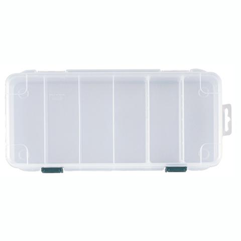 Коробка рыболовная Meiho SFC LURE CASE 3L