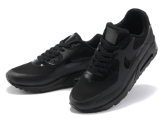 Nike-Air-Max-80-Hyperfuse-Black-Krossovki-Najk-Аir-Maks-90-Hiperfyus-Chernye