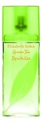 Elizabeth Arden Green Tea Revitalize