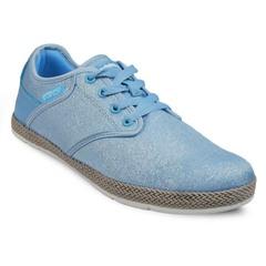 Туфли  #751 Fancy