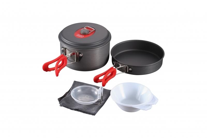 Набор посуды CW-C29