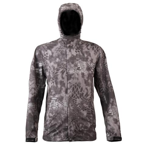 Куртка KRYPTEK Jupiter rain Typhon™