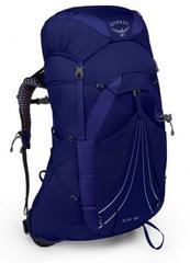 Рюкзак туристический Osprey Eja 48 Equinox Blue