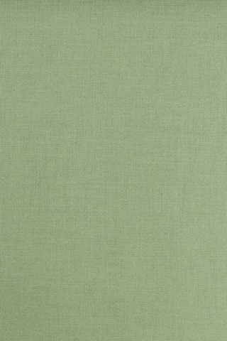Ткань для пэчворка, хлопок 100% (арт. AL-M044)