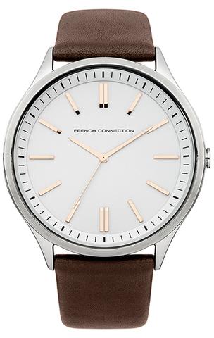 Купить Мужские наручные часы French Connection FC1244T по доступной цене