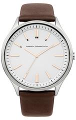 Мужские наручные часы French Connection FC1244T