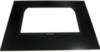 Стекло двери духовки Indesit (Индезит)/Ariston (Аристон) 143009