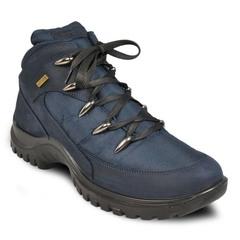 Ботинки #796 ROMIKA